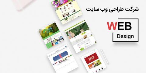 نکات بسیار مهم برای تاسیس یک شرکت طراحی وب سایت