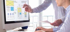 ۲۳ گام بسیار مهم برای رسیدن به بهترین صفحهآرایی هنگام طراحی وب سایت