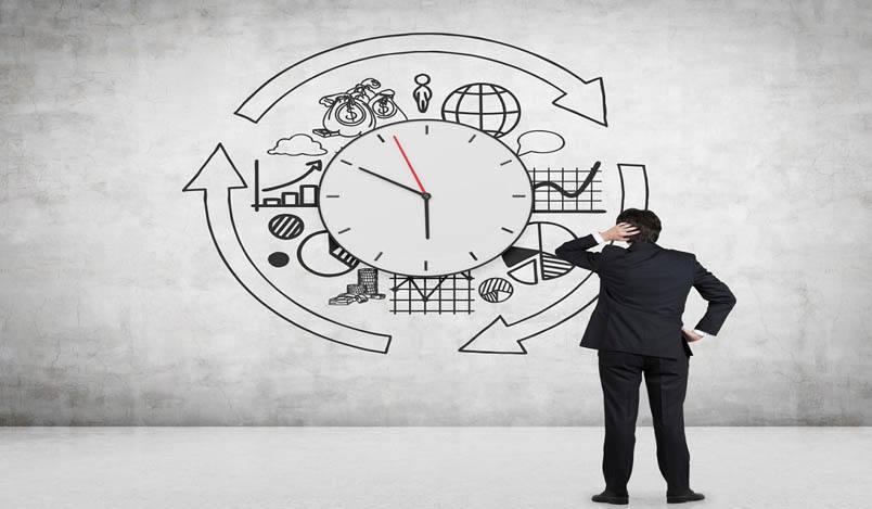 زمان مورد نیاز برای طراحی سایت دانلود فایل