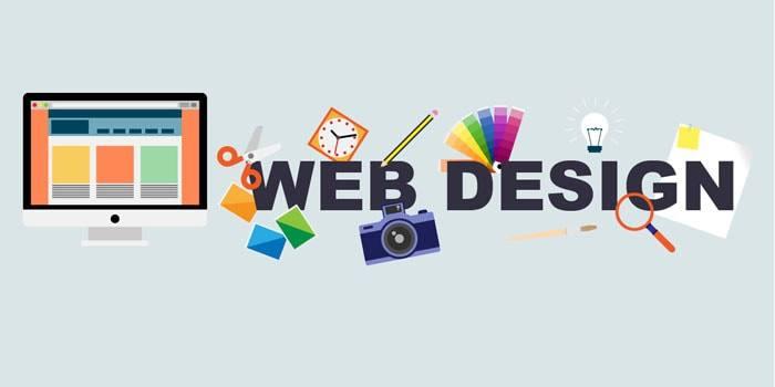 آموزش ساخت سایت - چگونه وب سایت بسازیم؟