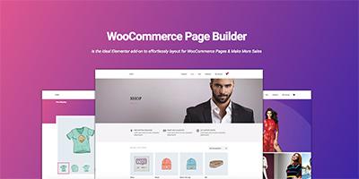 banner-WooCommerce