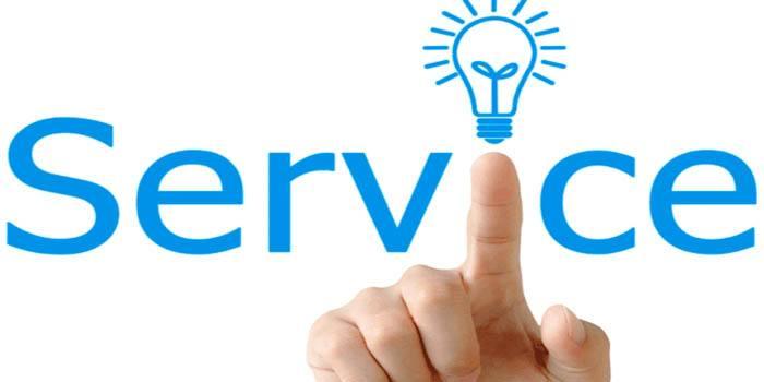 خدمات شرکت رایان برای طراحی وب سایت بیمارستانی