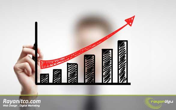 روشهای بهبود طراحی سایت فروشگاهی جهت افزایش فروش و درآمدزایی