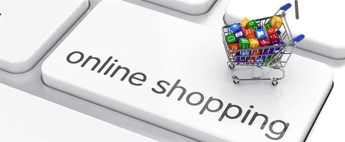 طراحی سایت فروشگاهی در شرکت رایان