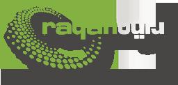 لوگو شرکت طراحی سایت رایان