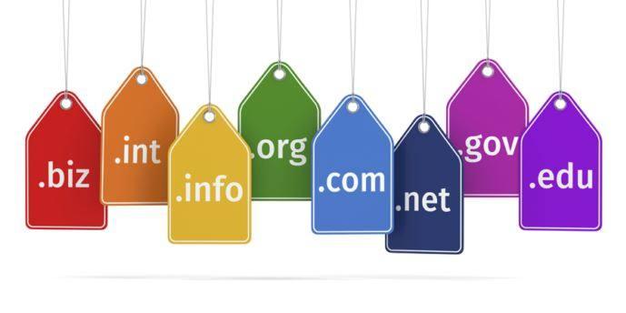 https://rayanitco.com/register-domain/