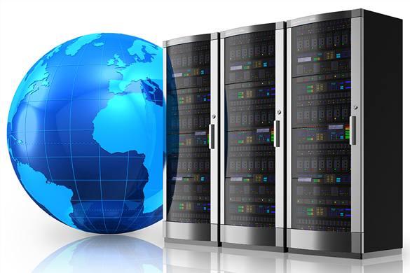 اهمیت میزبانی فضای وب یا هاستینگ