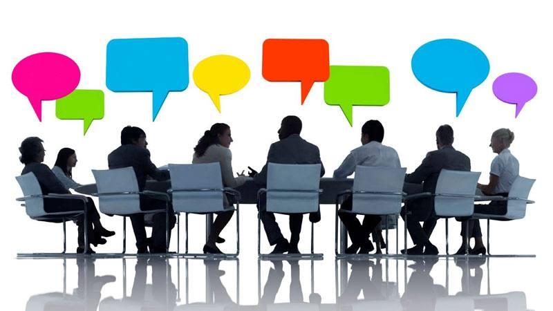 طراحی سایت انجمن یا Forum