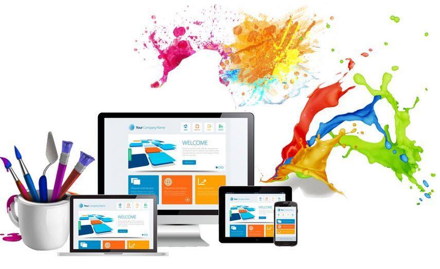 ویژگی هایی که در طراحی سایت خدماتی باید وجود داشته باشد چیست؟