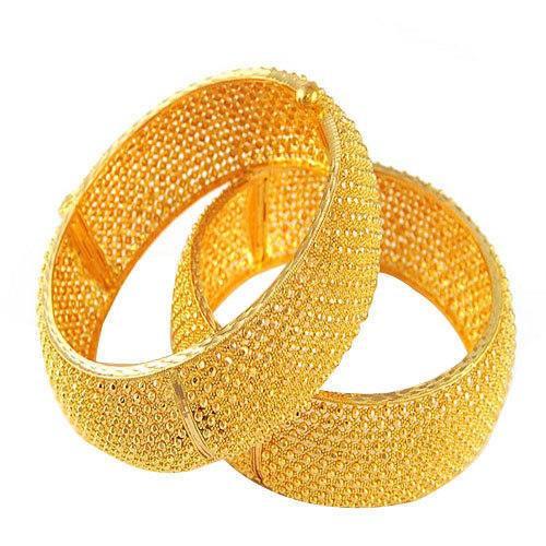 طراحی سایت فروشگاه طلا و جواهر
