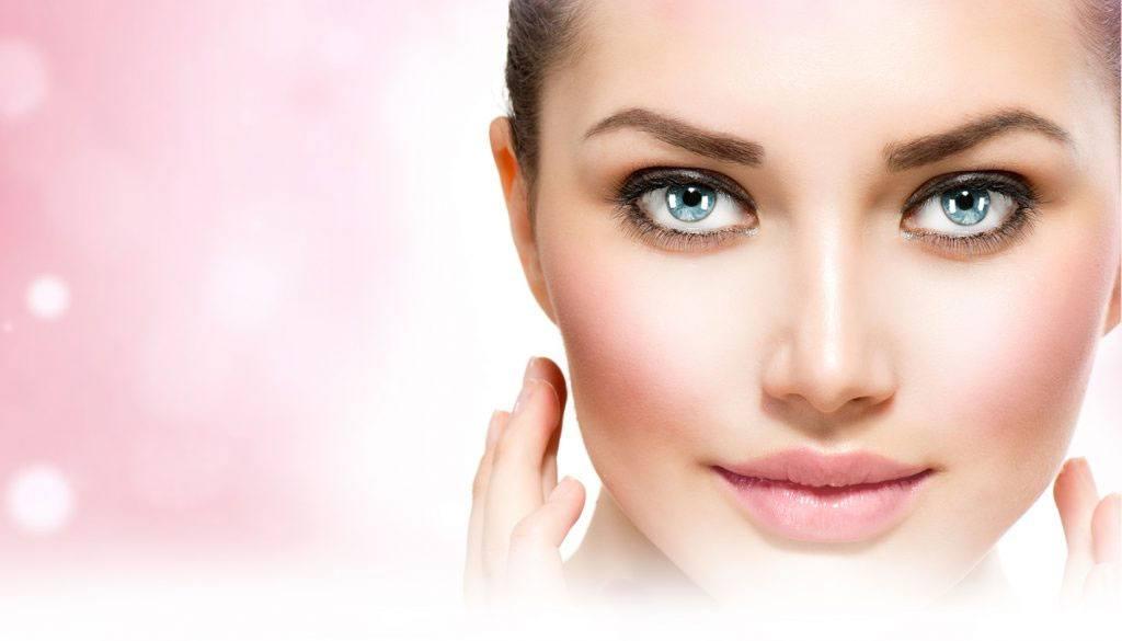 فروشگاه آنلاین محصولات زیبایی و آرایشی بهداشتی