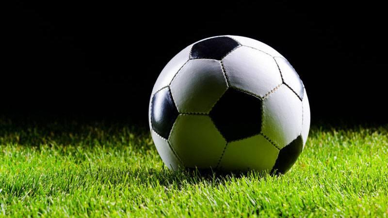 جدول لیگ برتر فوتبال در سایت