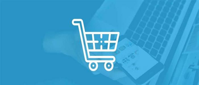 طراحی سایت فروشگاهی در ترکیه