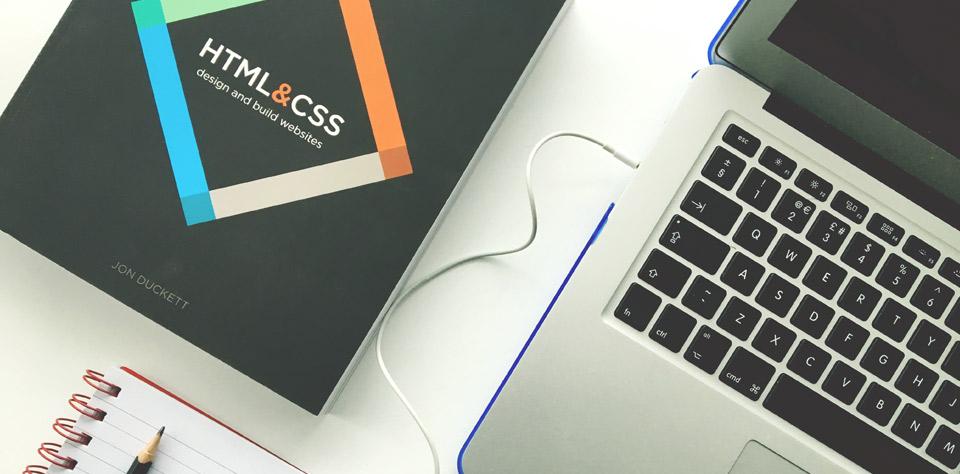 طراحی سایت در دبی – طراحی وب سایت در دبی