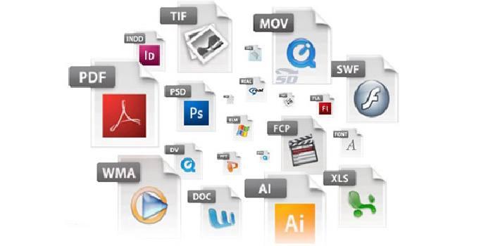 طراحی سایت دانلود و فروش فایل