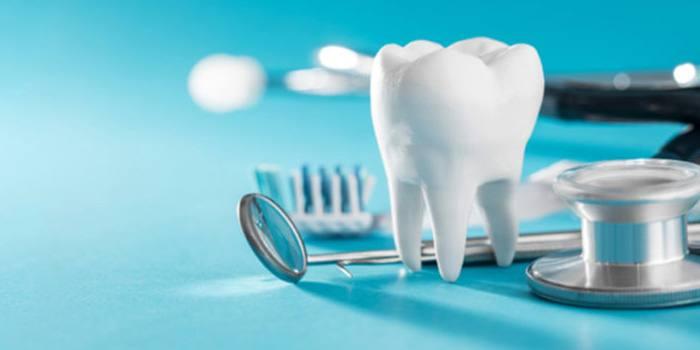 طراحی سایت دندانپزشکی در تبریز