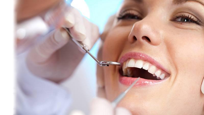 طراحی سایت دندانپزشکی در کرج