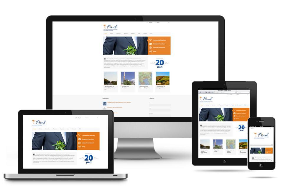 قیمت طراحی سایت فروشگاهی چقدر است؟