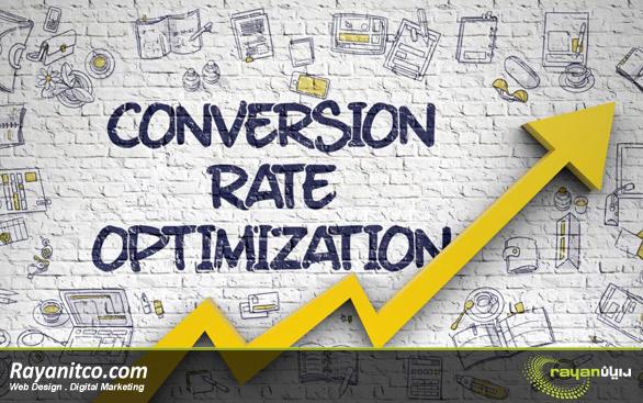 استفاده از بهترین تصویر محصول می تواند به بهینه سازی نرخ تبدیل کمک زیادی کند