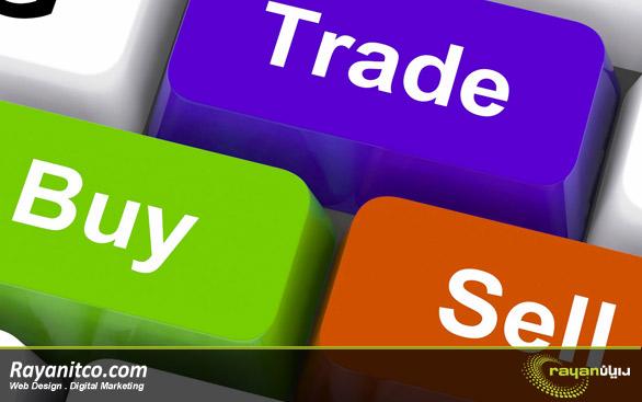 فروش محصولات دیگران به چه صورت است؟