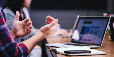 6 نکته مهم برای دستیابی بهتر به سایت طراحی شده