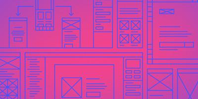 17 ابزار برتر برای طراحی UI / UX