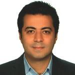 محمدرضا شکوهی