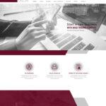 طراحی سایت آراد امارات