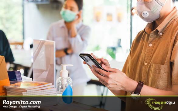 با خدمات آموزشی به عنوان کسب و کار آنلاین بیشتر آشنا شوید