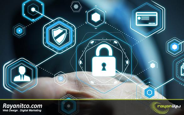 دلیل پر اهمیت تر شدن موضوع حفاظت از داده در سال 2020 چیست؟