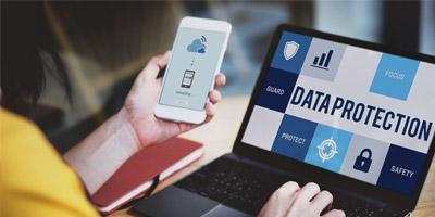 چرا حفاظت از داده ها در سال 2020 اهمیت بیشتری پیدا کرده است؟