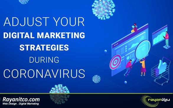 - از طریق شبکه های اجتماعی با مشتریان خود در ارتباط باشید