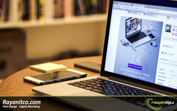 لازمه یک وب سایت موفق بهینه سازی آن طبق اصول سئو است