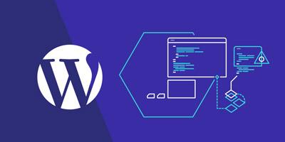 با 9 دلیل استفاده از وردپرس برای راه اندازی وب سایت آشنا شوید!