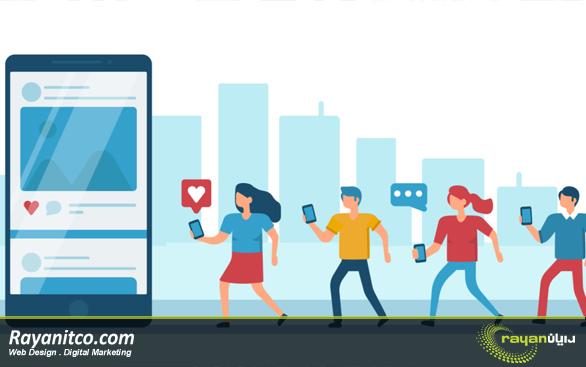 آیا رسانه اجتماعی برای هر فردی ضروری است؟