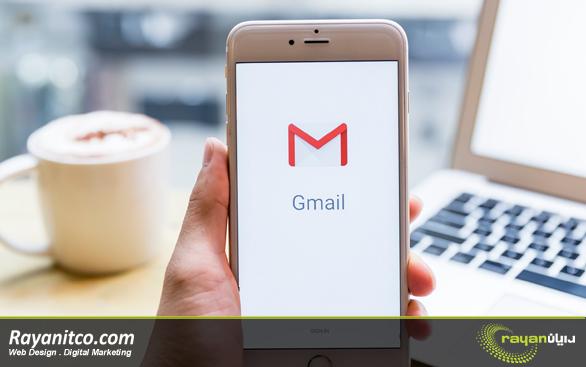 با دلایل داشتن آدرس ایمیل حرفه ای یا اختصاصی آشنا شوید