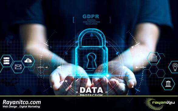 امنیت وب سایت خود را تأمین کنید