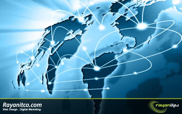 چطور CDN سرعت سایت را بهتر می کند؟