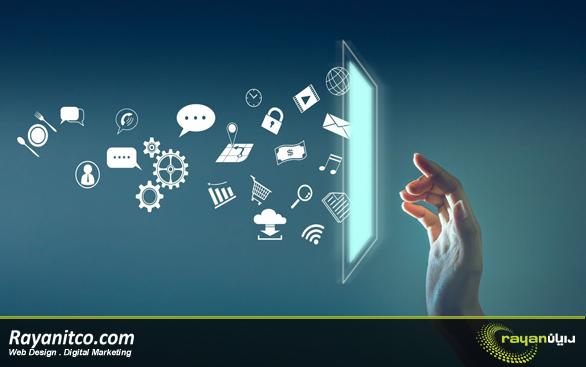 چرا کسب و کارهای کوچک باید در استراتژی دیجیتال مارکتینگ سرمایه گذاری کنند؟
