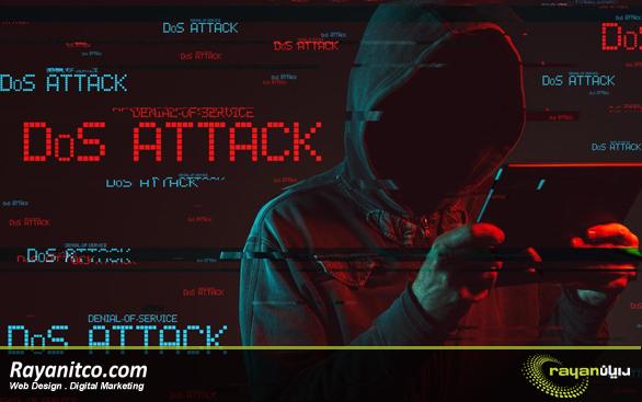 حملات ارجاع مستقیم ناامن به اشیاء داخلی برنامه یا IDOR