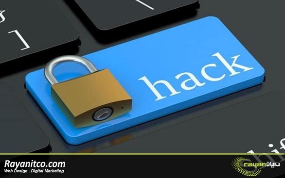 حملات جعل درخواست فراوبگاهی یا CSRF