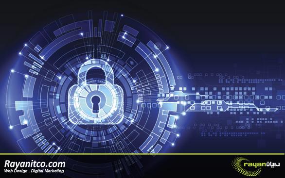دریافت گواهینامه SSL برای وب سایت الزامی است؟