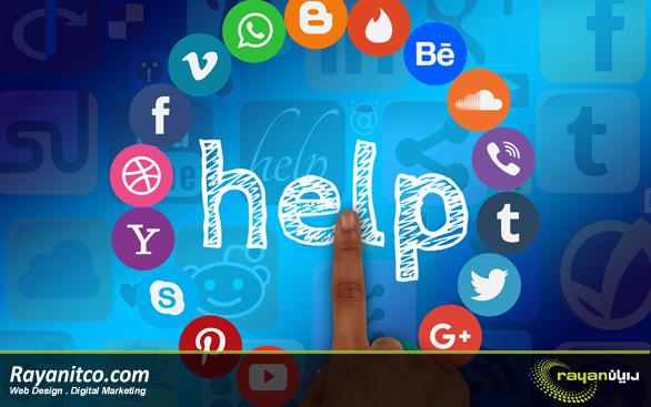 7 ترند رسانه های اجتماعی که در سال 2020 باید حواستان به آنها باشد