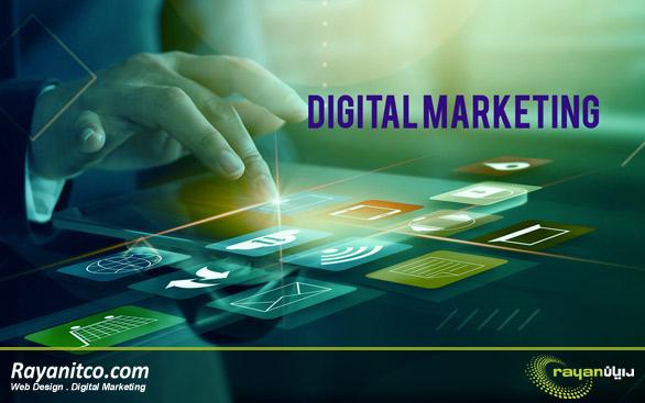 5 مزیت داشتن استراتژی دیجیتال مارکتینگ هنگام راه اندازی کسب و کار