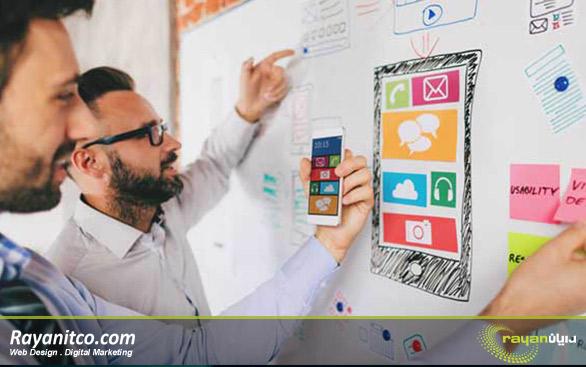 2- دیجیتال مارکتینگ برای کسب و کار به زمان نیاز دارد