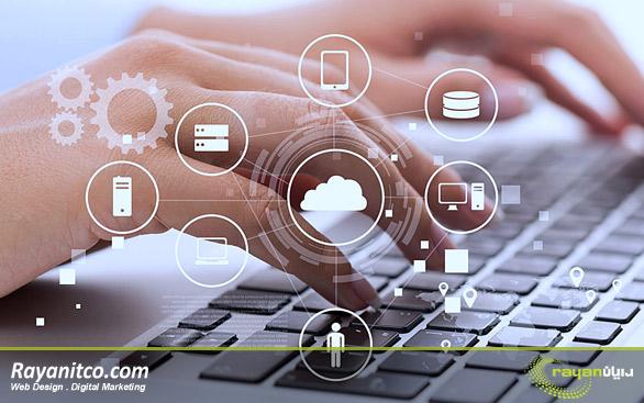 آیا بازاریابی شبکه های اجتماعی کافیست؟