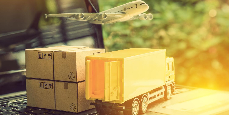 طراحی سایت حمل و نقل اختصاصی – طراحی سایت شرکت حمل و نقل (مشاوره رایگان) – شرکت رایان