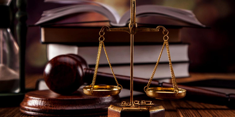 طراحی سایت حقوقی حرفه ای – طراحی سایت وکالت اختصاصی (مشاوره رایگان) – شرکت رایان