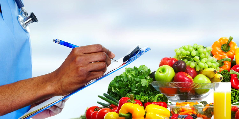 طراحی سایت تغذیه و رژیم درمانی با قیمت مناسب (مشاوره رایگان) – شرکت رایان