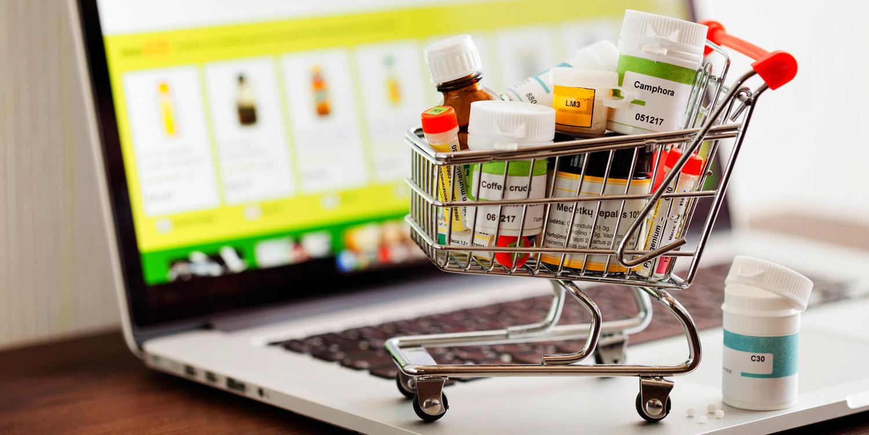 طراحی سایت داروخانه اختصاصی – طراحی سایت داروخانه با قیمت مناسب (مشاوره رایگان) – شرکت رایان